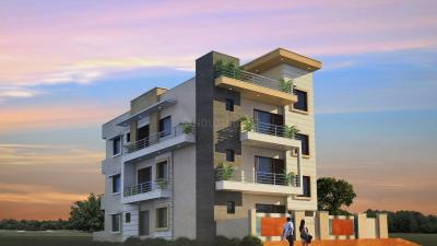 Gallery Cover Pic of Star Infra Homes - 1