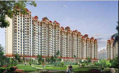Gallery Cover Pic of Amrapali Cloud Ville
