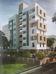 D And T Gayatri Apartment