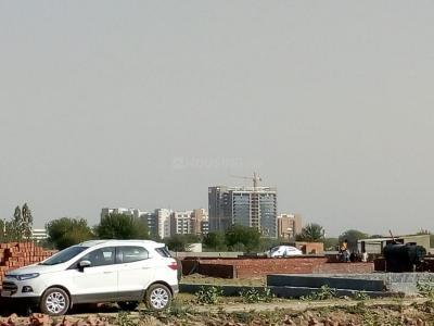 50 Sq.ft Residential Plot for Sale in Sector 143A, Noida