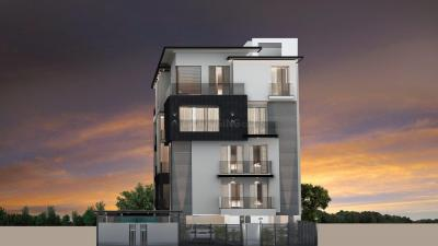 Gallery Cover Pic of Aarone Homes 4