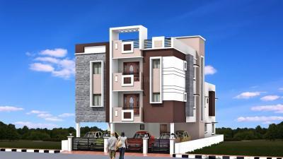 Gallery Cover Pic of Aadhiti Adhava