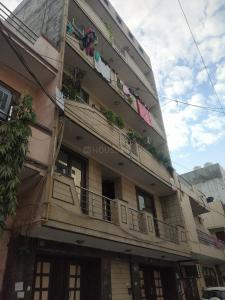 Gallery Cover Pic of Shakti Kiran