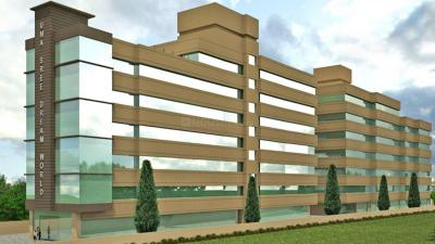 Gallery Cover Image of 1770 Sq.ft 3 BHK Apartment for buy in Uma Sree Dream World, Kudlu Gate for 7350000