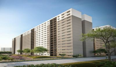 Gallery Cover Pic of Sobha Tropical Greens At Dream Acres