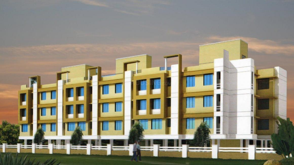 Gallery Cover Pic of K. C. Jain Pawanputra Enclave