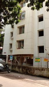 Gallery Cover Image of 1325 Sq.ft 3 BHK Apartment for buy in Shraddha, Bhadu Market for 4500000