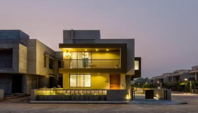Gallery Cover Pic of Shivalik Lakeview 2