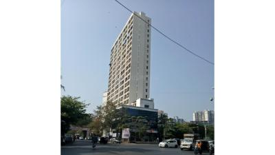 Project Images Image of Kokilaben Andheri West in Andheri West