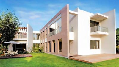 Gallery Cover Pic of Unitech Karma Lakelands
