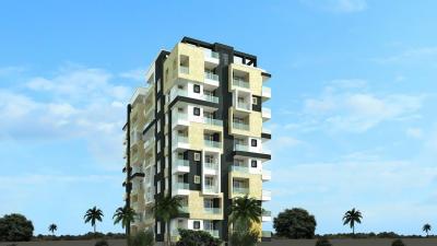 SDC Aishwarya Heights