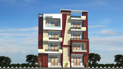 Jain Homes - 10