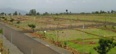 Residential Lands for Sale in Gagan Vihar Phase II