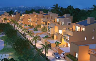 Gallery Cover Pic of Alcon Serenity Avenue Phase II