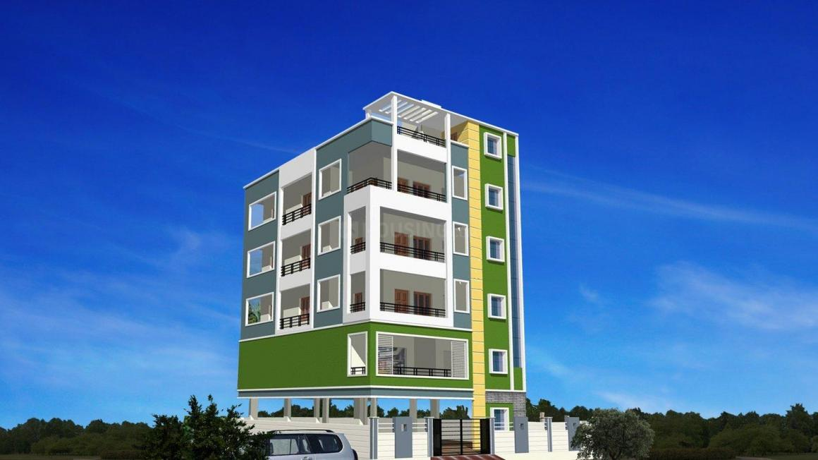 Gallery Cover Pic of SRB Homes - 2