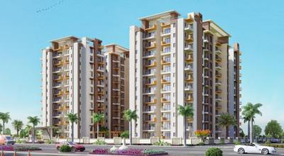 Gallery Cover Pic of Adarsh Palm Riviera