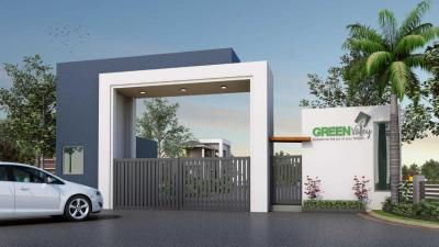 Gallery Cover Image of 550 Sq.ft 1 BHK Independent House for buy in Fortune Green Valley, Bazargaon  for 1600000