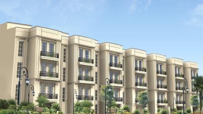 Luxmi Chandra Kanta Residency