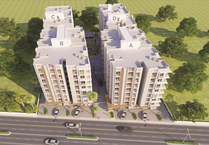 Gallery Cover Pic of Vision Kalash Enclave