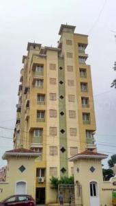 Gallery Cover Pic of Appaswamy Sunciti