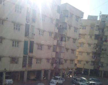 Gallery Cover Pic of Dharmadev Sahajanand Avenue