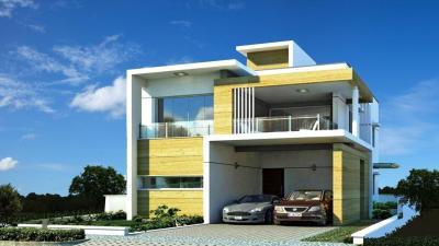 Gallery Cover Pic of Sanskar Homes 8