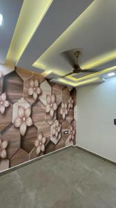 Shree Shyam Khatushyam Residency
