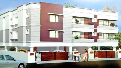 Gallery Cover Pic of RKN Vannam Flats