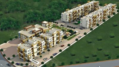Gallery Cover Pic of Purnanand Anand Nagar