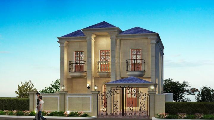 Gallery Cover Pic of Pride India Hills Premium