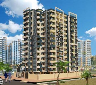 Gallery Cover Pic of Upahar Residency