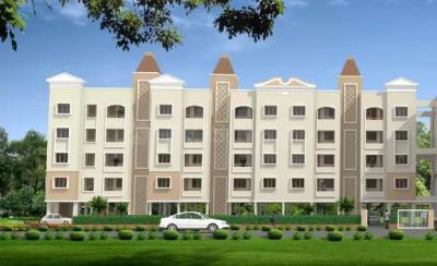 Project Images Image of Vasant Residency PG in Sector 103