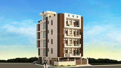 Gallery Cover Image of 900 Sq.ft 2 BHK Independent Floor for buy in Punit Homes 15, Sector 49, Faridabad, Sector 49 for 3500000