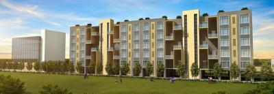 Siddhivinayak Vision Boulevard Phase I