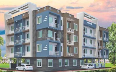 Sai Shrinkhala Shubhs Prabhu Complex