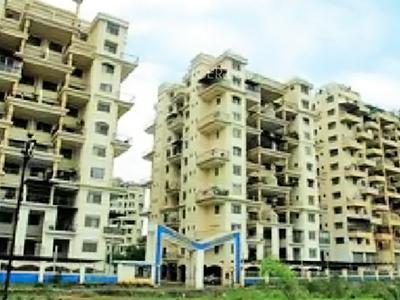 Gallery Cover Pic of Sudhir Mandke Advantage Homes
