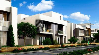 495 Sq.ft Residential Plot for Sale in Gurdev Nagar, Ludhiana