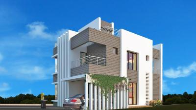 Aurum Four Seasons Villas II