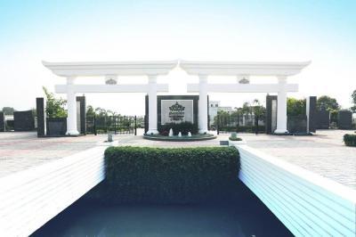 Sapphire Residency