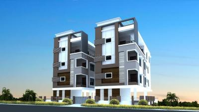 Shree Pearl Residency