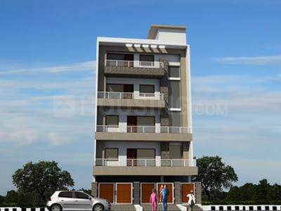 Gallery Cover Pic of Mohit Welcome Apartment
