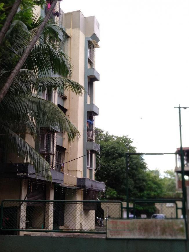 Gallery Cover Pic of Ganga Jamuna Apartments