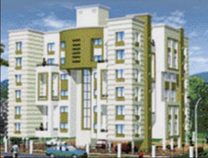 Gallery Cover Pic of Bhandari Hill Side Phase 2