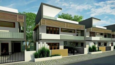 Gallery Cover Pic of Hebron Le Lexuz Stoneview Villas