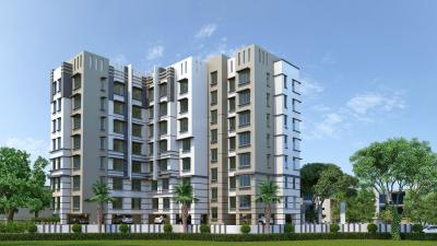 Gallery Cover Image of 980 Sq.ft 2 BHK Apartment for rent in Vakratunda Dilkhush, Andheri East for 40000