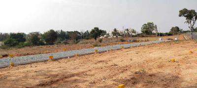 Gallery Cover Pic of KR Anjanadri Enclave