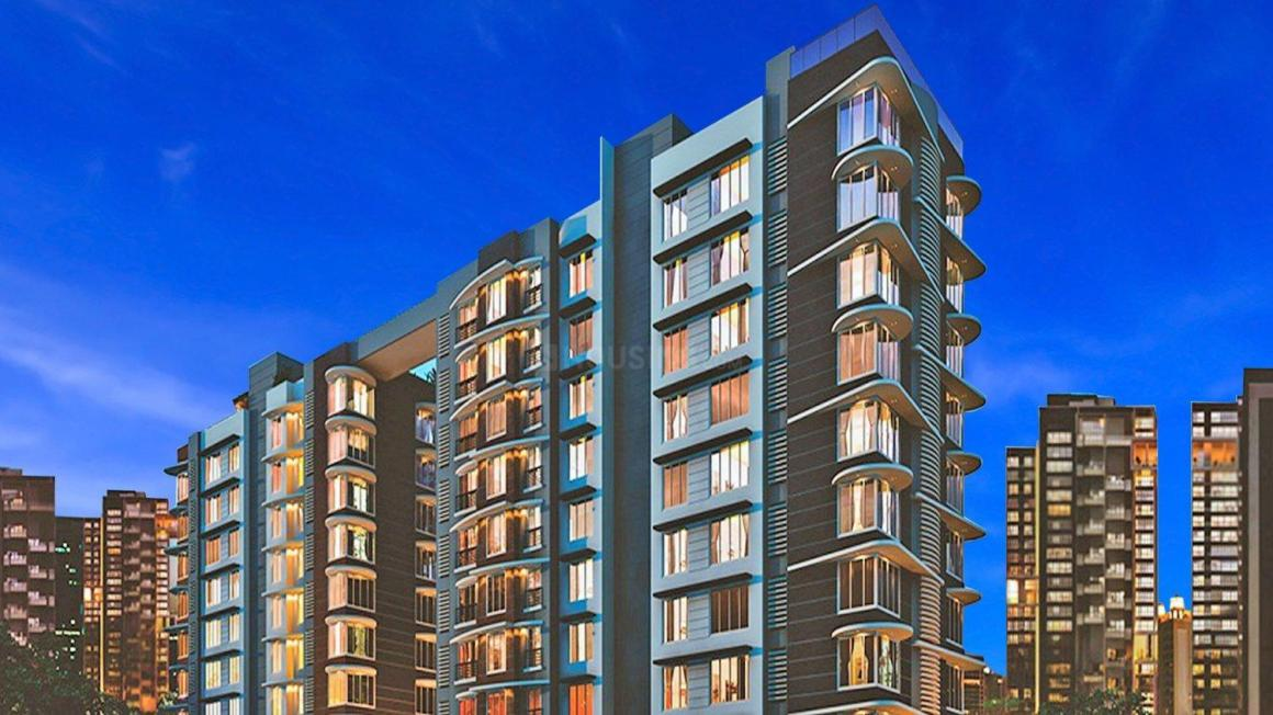 Gallery Cover Pic of Paranjape 127 Upper East