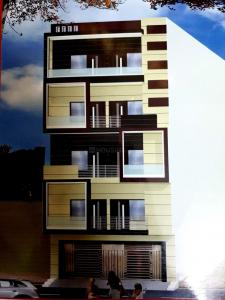 AGS Affordables And Luxury Homes