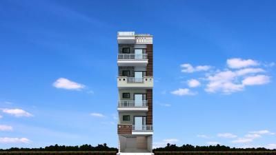 Kailash Homes - II