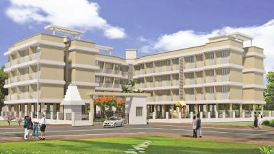 Gallery Cover Pic of Andavar Home Creators Shree Darshan